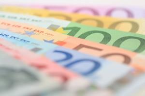 Kredite Wo Lauern Versteckte Kosten